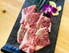 韩国烤肉哪里好吃,自助餐烤肉烧烤店指导店面装修策划