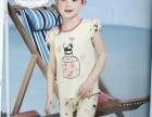 时尚小鱼 时尚世家 卡姿果果加盟 童装