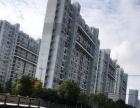 浦东新区成熟楼盘出租 1室1卫 男女不限