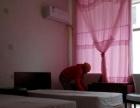 单身公寓,环境优雅