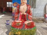 如来佛祖佛佛像厂家电话是多少 释迦摩尼佛价格图片 药师佛祖