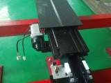 堆垛机平板小货叉 堆垛机平板式小货叉
