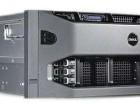 西安全新硬盘回收各种硬盘回收