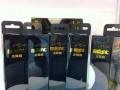 制作塑料包装盒,透明PVC/PET/PP胶盒印刷