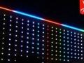 【广东】到灵创买好LED外控数码管  才是真正便宜