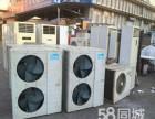杭州电线电缆回收拆迁废料回收