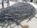 嘉兴旧电缆线回收 嘉兴二手电缆线回收价 嘉兴发电机组回收