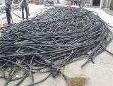 上海嘉定工业园电缆线回收 嘉定母线槽回收 青浦变压器回收