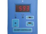KL-303 数字式酸碱及氧化还原控制器
