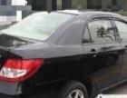 比亚迪F3 2010款 新白金版 1.5 手动 豪锐型GLX—i