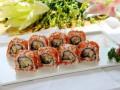 重庆寿司培训重庆正宗寿司培训加盟重庆寿司培训多少钱