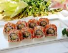 寿司培训班重庆寿司培训重庆寿司培训多少钱