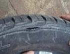 石家庄二手轿车轮胎硬伤修复厂家加盟 汽车用品