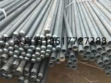 主营Q235声测管钳压式声测管桥梁专用管渠成钢管
