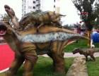 仿真恐龙模型租凭报价侏罗纪恐龙模型出租报价