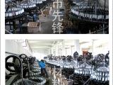 【厂家直销】河南优质产品2715黄腊管 电压4000v