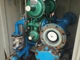 燃氣調壓箱代管維保
