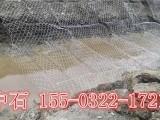 滩涂护脚格宾网 边坡治理格宾网 镀高尔凡格宾网厂家-中石