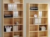 萝岗办公家具定制,科学城 开发区屏风卡位 文件柜定做