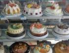 北票市孤岛社区南山麦馨西饼店主营生日蛋糕、各类糕点