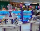 商场店铺改造,烤漆展台,柜台,展柜,货柜,货架订做