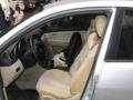 二手车 马自达 3 2010款 1.6L 手动经典时尚型代过户.