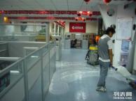 徐州永邦石材养护工程公司 工程保洁 大理石翻新 外墙清洗