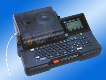 MAX电脑线号打印机专业报价——厂家供应低烟无卤线槽