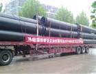 3pe防腐钢管厂家-国润新材