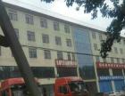 酒店,宾馆 商务中心 6000多平米