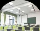 出租东区周边会议室和培训课室