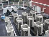上海長寧區大金空調維修電話全國統一報修熱線