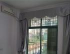 朗悦居 精装两房 户型实用 环境优雅 适合居住