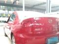 马自达 3 2007款 1.6 自动 标准型