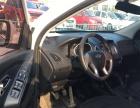 现代ix352013款 2.0 手动 GL两驱舒适型 无事故,省