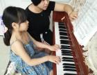 永川永欣,圆每位钢琴爱好者的音乐梦!