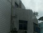 富康小区 写字楼 300平米