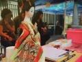 樱之梦外国语暑假班开始招生