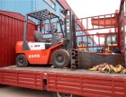私人二手叉车转让,合力5吨4吨3吨2.5吨2吨二手叉车急售中