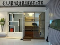 深圳家装设计 新房 旧房翻新 别墅 精装 简装 豪华等装修