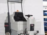 供应驾驶式扫地机BNT座驾式无尘扫地车