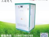 光伏水泵逆变器110KW