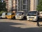天津高速救援 高速公路拖车 高速公路救援服务