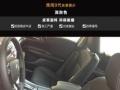 佛山汽车内饰改装真皮座椅包真皮定做真皮座套全包定制