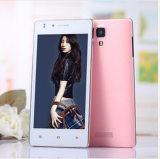 新款国产手机 kmi手机 4.7寸大屏 安卓智能手机 工厂低价手机批发