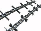 刮板鏈條節距66.5 100