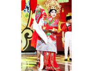 佛山明珠中国舞培训,佛山舞蹈培训班