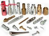 铝合金家具配件压铸加工 插销铝合金防盗插销批量定制铸