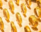 高价回收黄金,铂金,钻石,名表,银座卡等