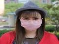 雅丝丽配饰 诚邀加盟
